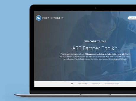 ase-partner-toolkit